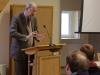 Prof. Dr. Martin Sabrow
