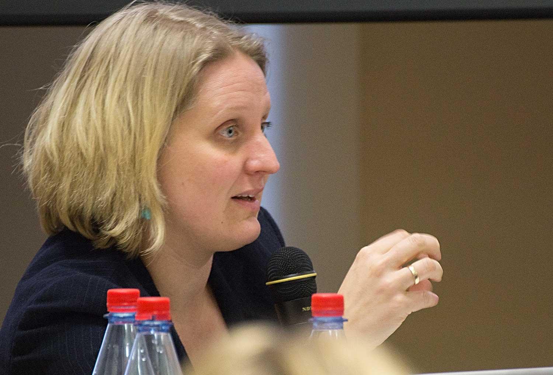 Katharina Obens