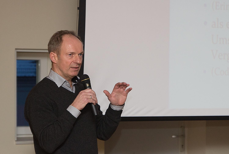 Dr. Stefan Trobisch-Lütge