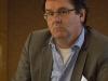 Dr. Christian Hamann