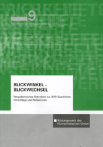 2012_01_13 cover blickwechsel