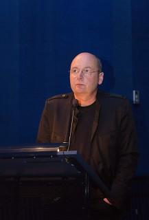 Thomas Grimm (Zeitzeugen TV)