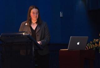 Dr. Susanne Krones (Autorin und Lektorin)