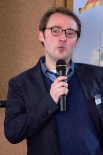 Stefan Querl