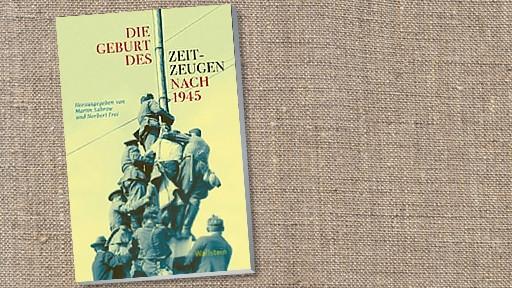 zeitzeugen-102~_v-image512_-6a0b0d9618fb94fd9ee05a84a1099a13ec9d3321